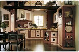 cucine da sogno classiche - Cerca con Google | Дизайн интерьера и ...