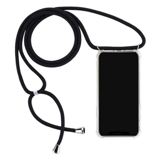 Hands Free Smartphone Necklaces – The Outlets Store