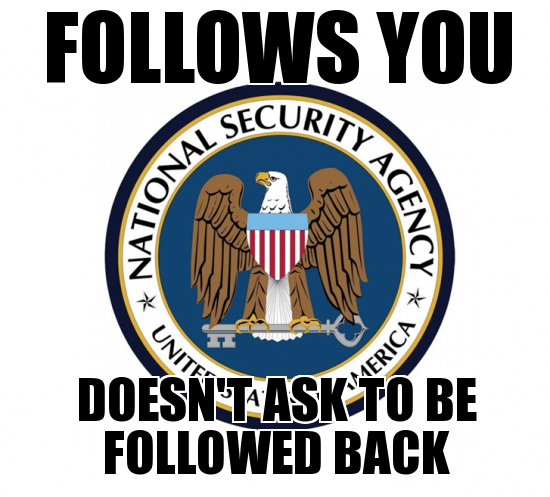 Nsa Funny Funny Quotes Funny Make Me Laugh
