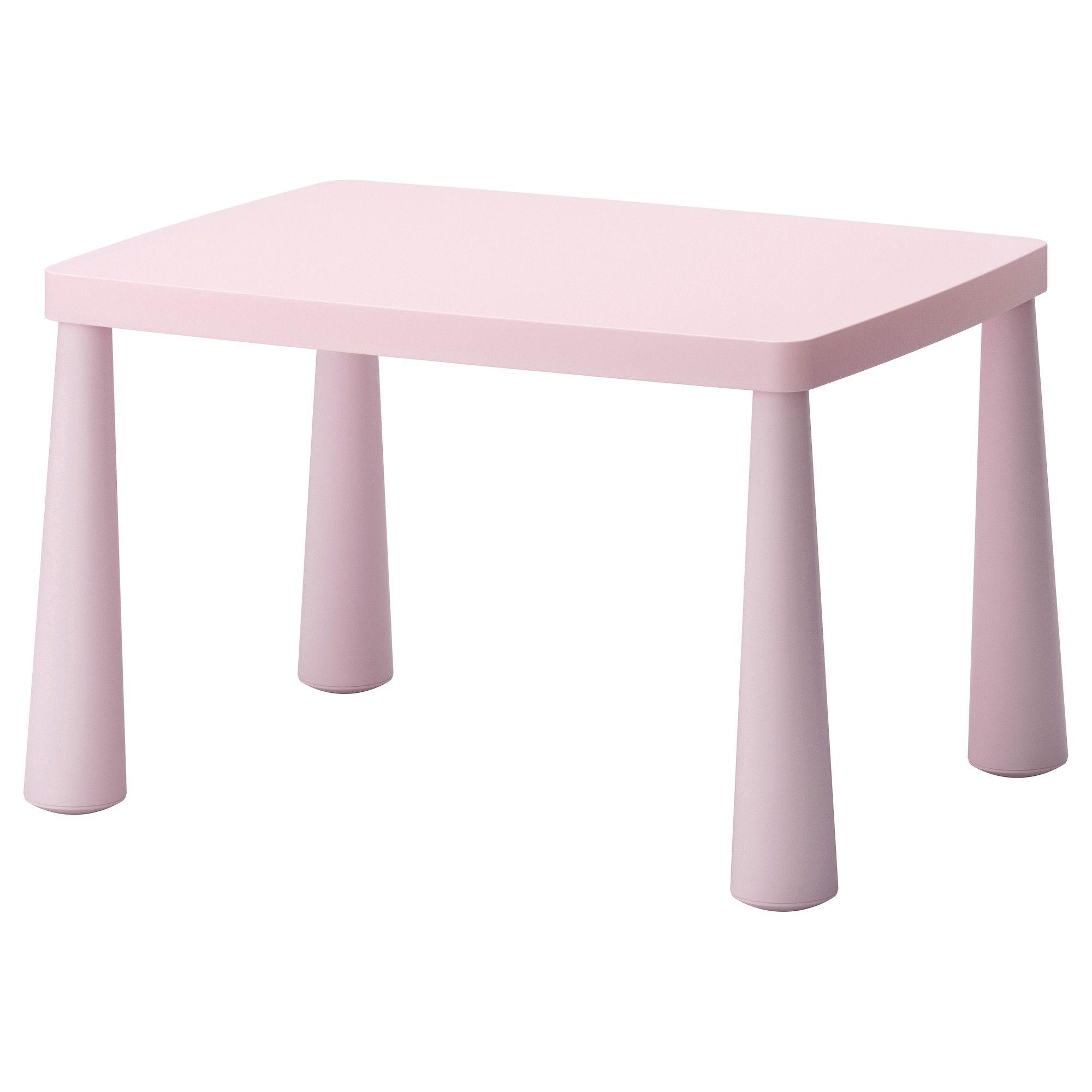 accessoiresTable et enfantTable ikea chaise Meubles et L5jA4R