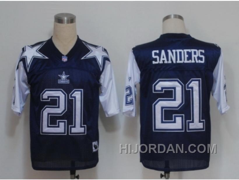 https://www.hijordan.com/nfl-dallas-cowboys-21-sanders-bluemn-1994-awzkz.html NFL DALLAS COWBOYS #21 SANDERS BLUE[M&N 1994] AWZKZ Only $19.00 , Free Shipping!