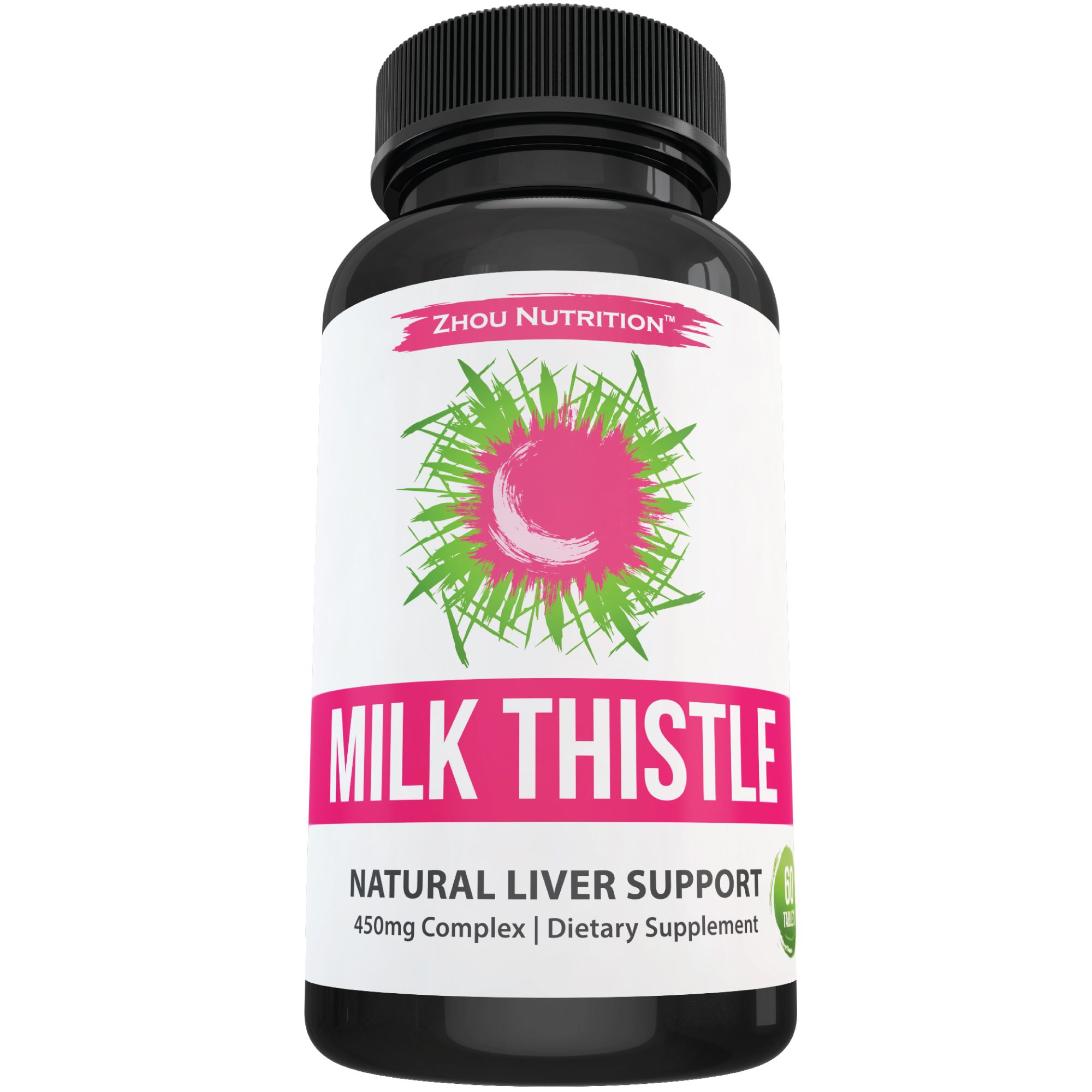 42+ Natures craft liver support with milk thistle information
