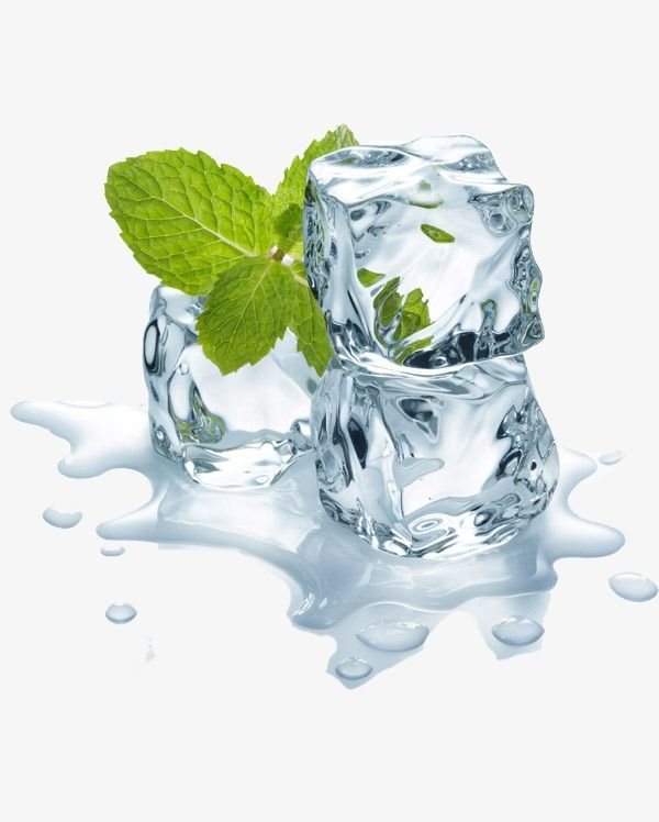 Ice Cubes And Mint Leaves Ice Clipart Ice Mint Leaf Png Transparent Clipart Image And Psd File For Free Download Cubo De Gelo Cubos Decoracoes Da Festa De Casamento