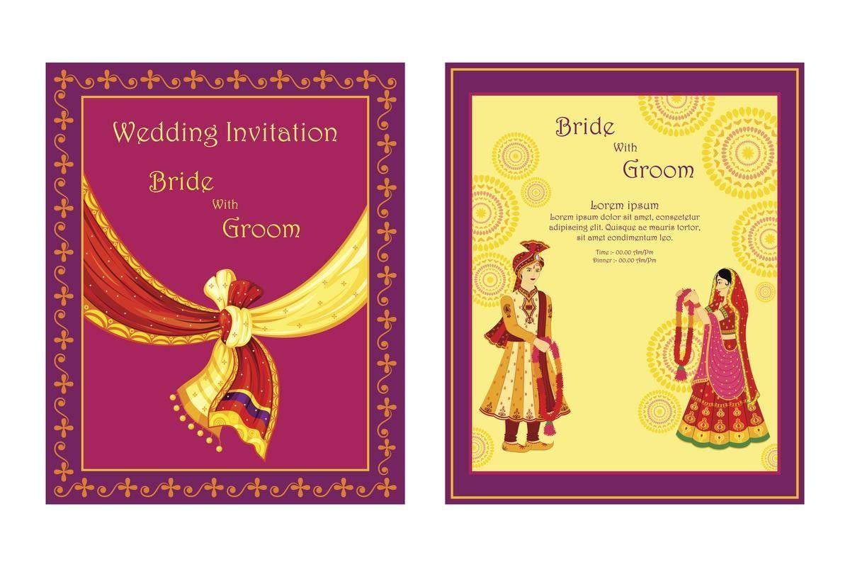 91 inspirational modern wedding invitation wording  91