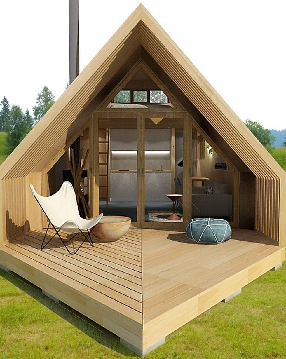 Best Of Interior Design And Architecture Ideas A Frame House Tiny House Cabin Tiny House Design
