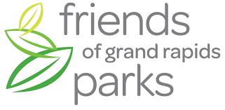Friends Of Park Logo Google Search Grand Rapids Park Friends