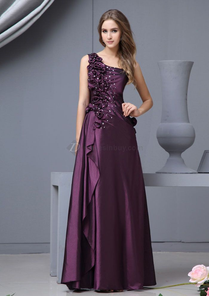 f55057d4ac Welcome to naaptol  - Search Result for Gowns
