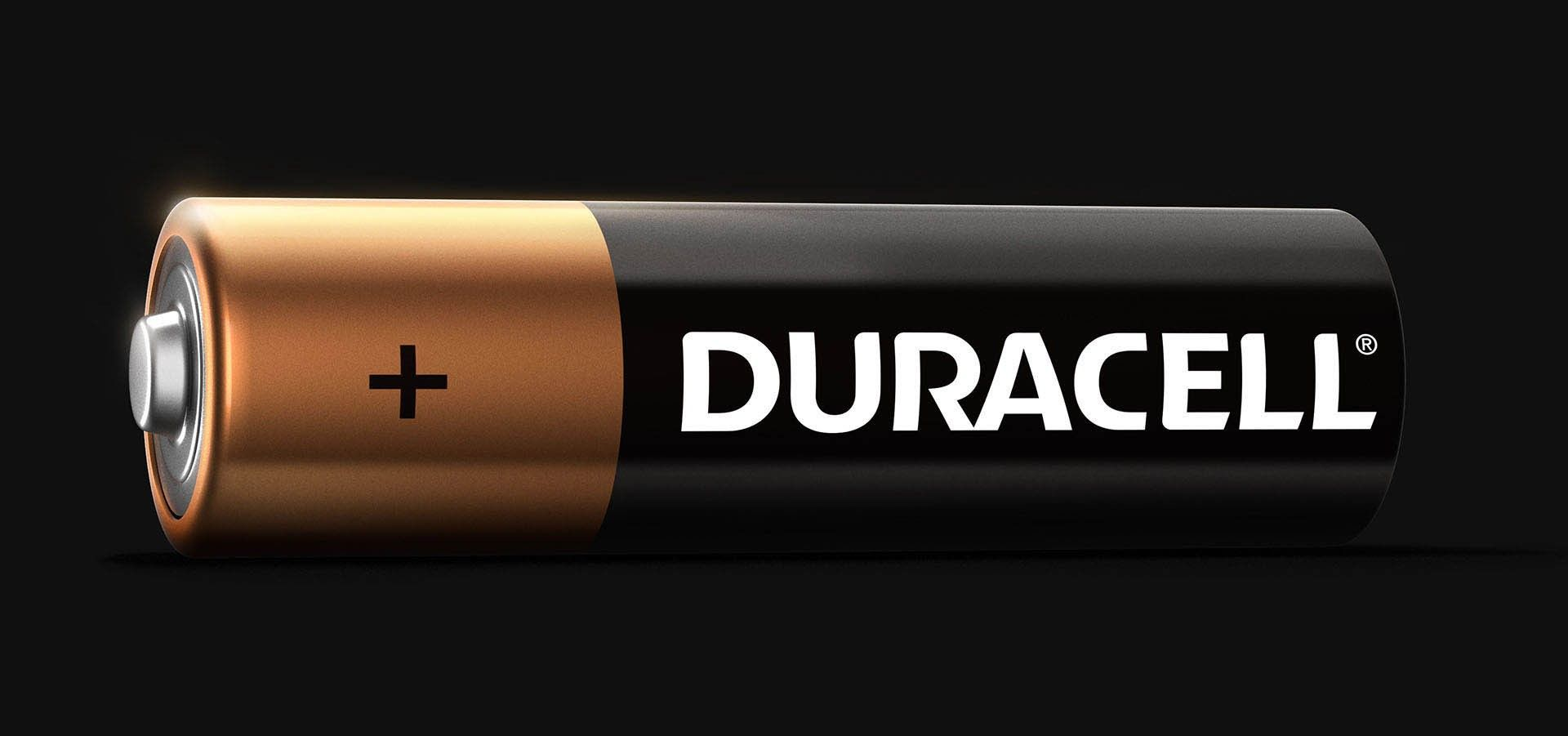 Explore Aa Rechargeable Batteries Chargers Coin Button Batteries And More From Duracell The Longer Lasting A Duracell Battery Lights Rechargeable Batteries