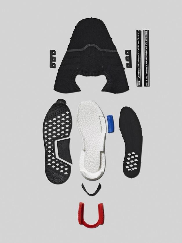white nmd adidas pinterest nmd adidas and adidas brand