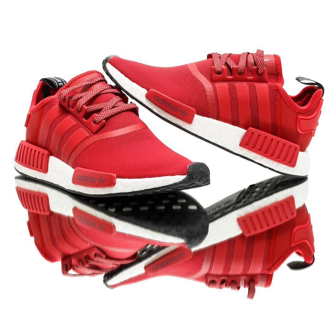 "Adidas Runner Exclusive Sports ""jd Nmd rBwxRr"