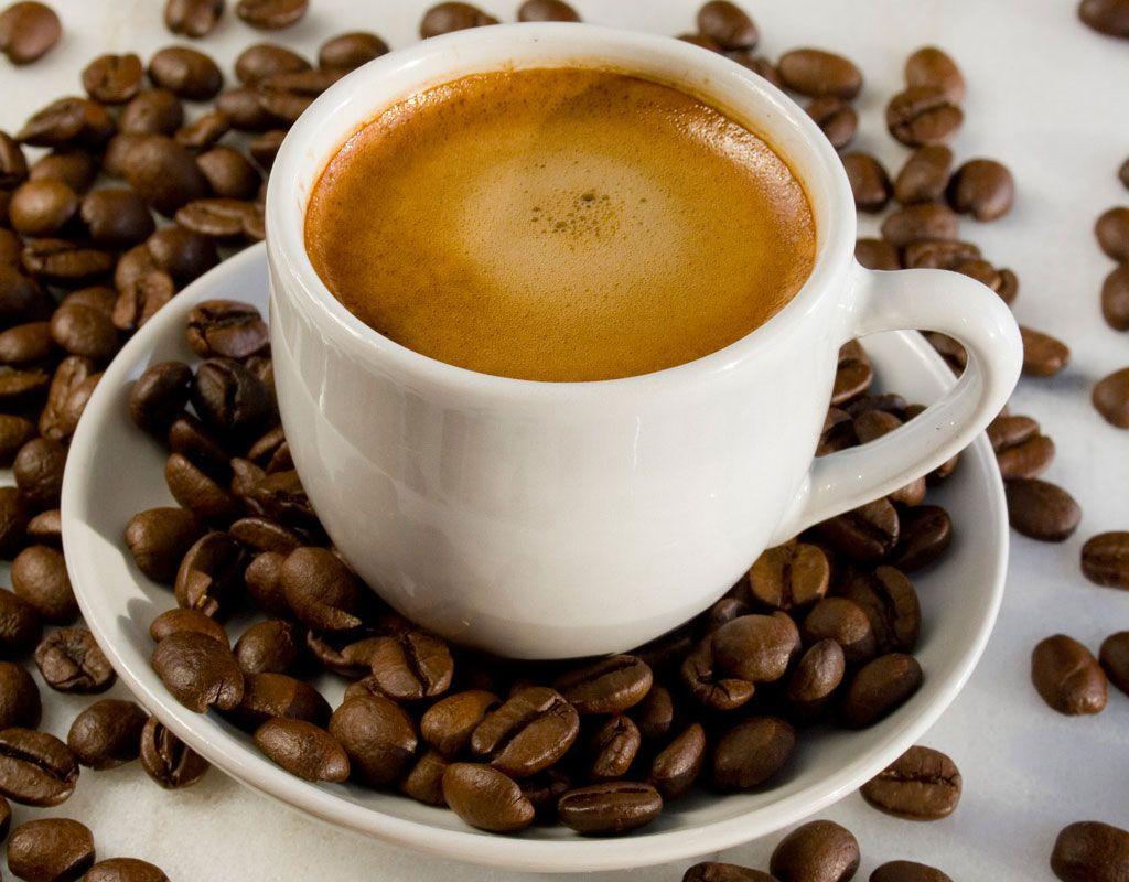 Pin by Joseph-Ramiro Macias-Perez on CAFE • COFFEE Coffee addict Best coffee mugs Expensive