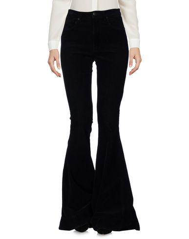 (+) PEOPLE Women's Casual pants Black 27 jeans