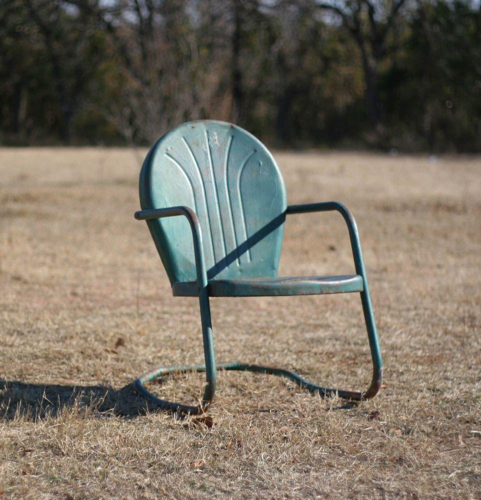 Lawn Chair 963×1,000 Pixels · Lawn ChairsMotel