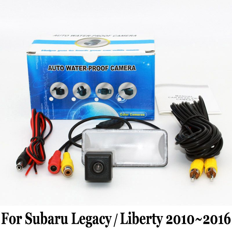 For subaru legacy liberty 20102016 rca aux wire or wireless for subaru legacy liberty 20102016 rca aux wire or wireless camera sciox Choice Image