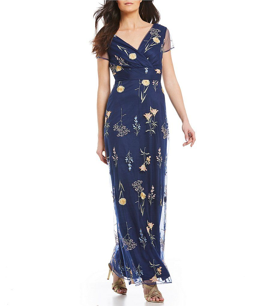 14f132d0654 Dillards Maxi Sundresses