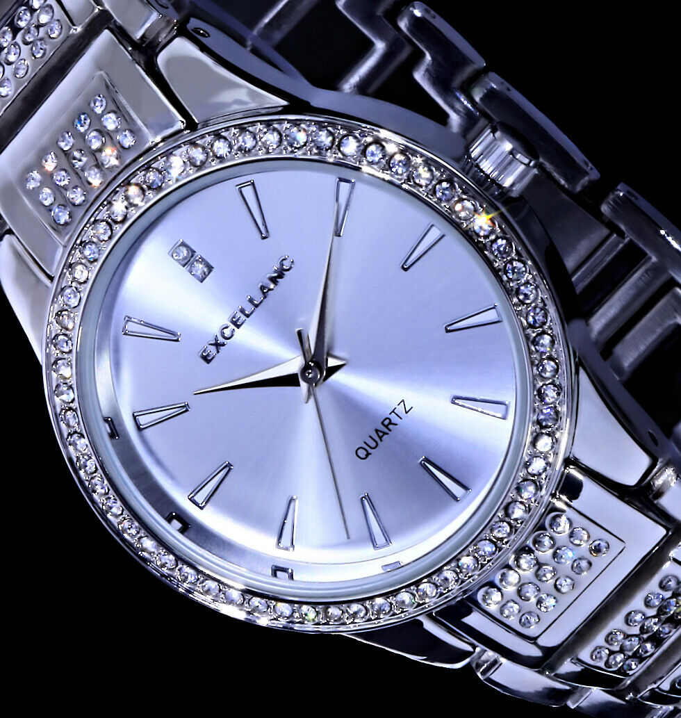 Pin Auf Watches By Excellanc Lady