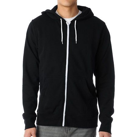 Jan 13,  · Get it here: Black Hoodie White Strings. Category People & Blogs; Show more Show less. Loading Autoplay When autoplay is enabled, a suggested video will automatically play next.