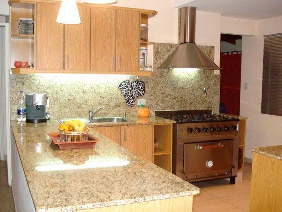Granito maracuya cocina pinterest granito piedras for Decoraciones de marmol y granito