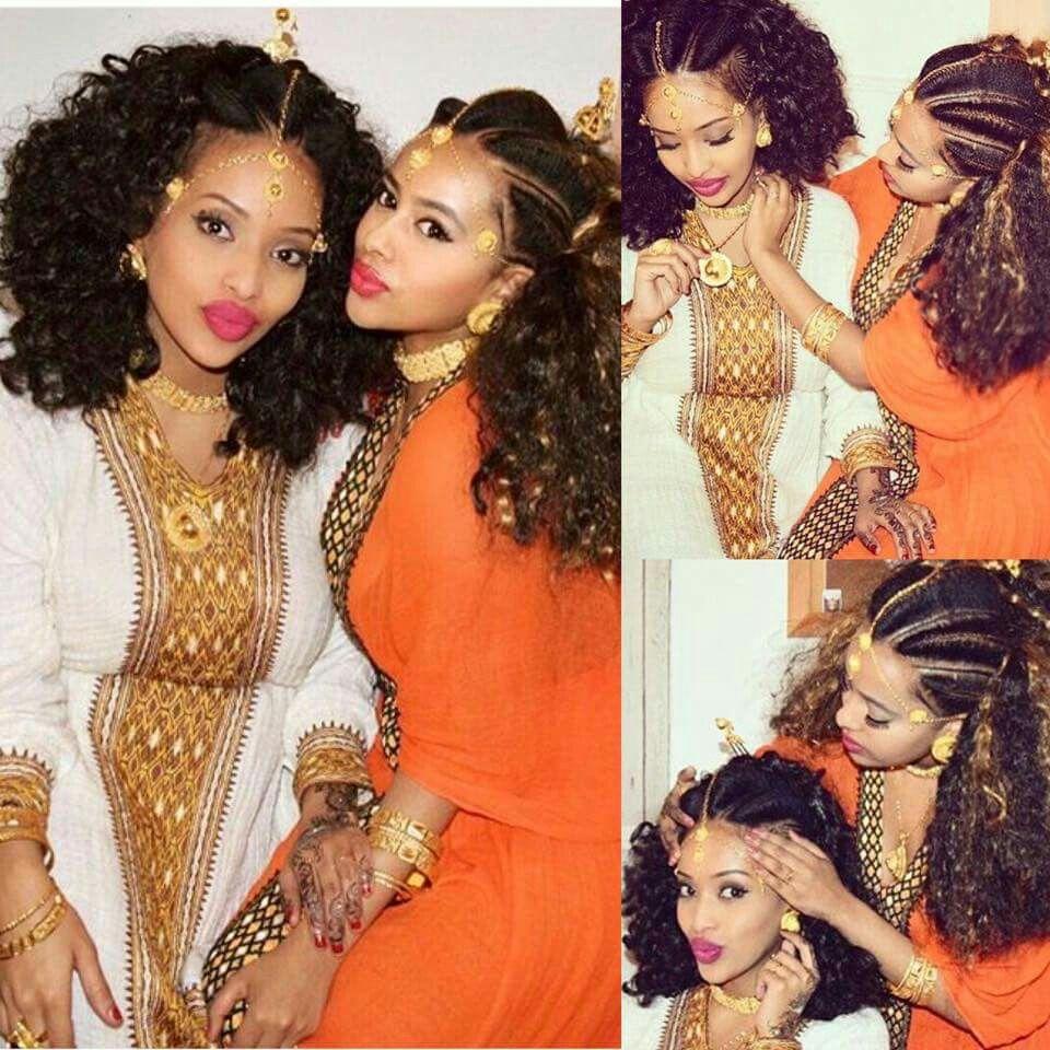 Stunningly cute ghana braids styles for african braids