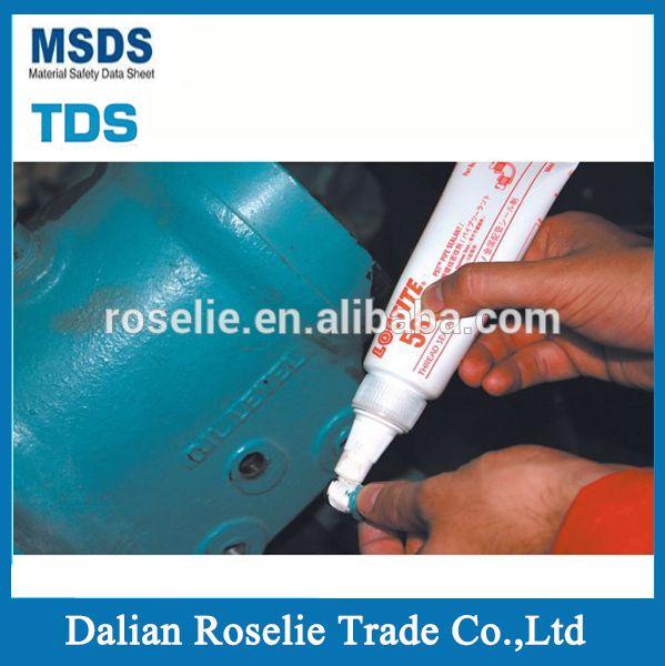 loctite 567 PST thread sealant with PTFE - loctite 567 56747