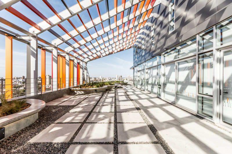 aft arquitectos, Gonzalo Viramonte · Casa Naranja