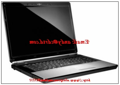 Gigabyte Q1458L Notebook Touchpad Driver for Windows Mac