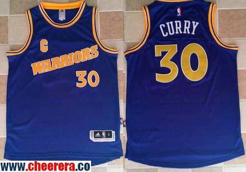 Adidas NBA Men/'s Kevin Durant #35 Golden State Warriors Swingman Jersey
