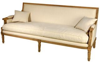 couches | different types of couches love seat sofa divan chaise day bed futon
