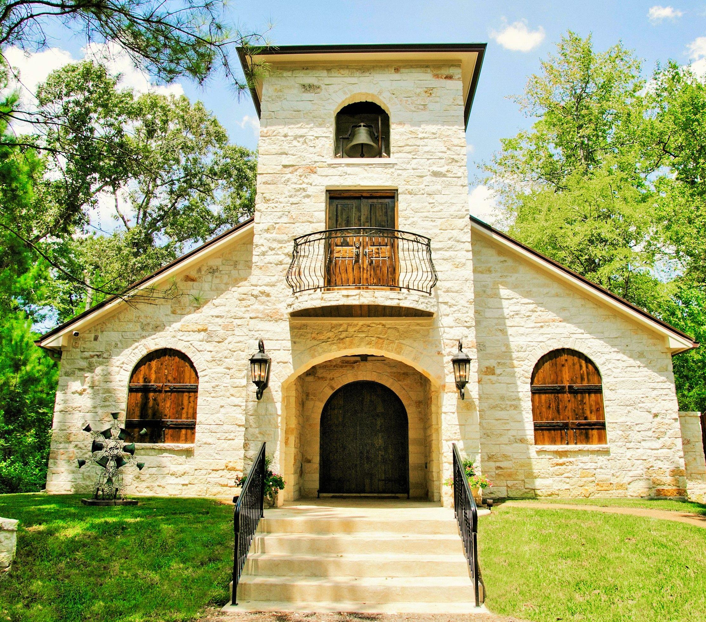 23++ Rustic wedding venues in magnolia tx information