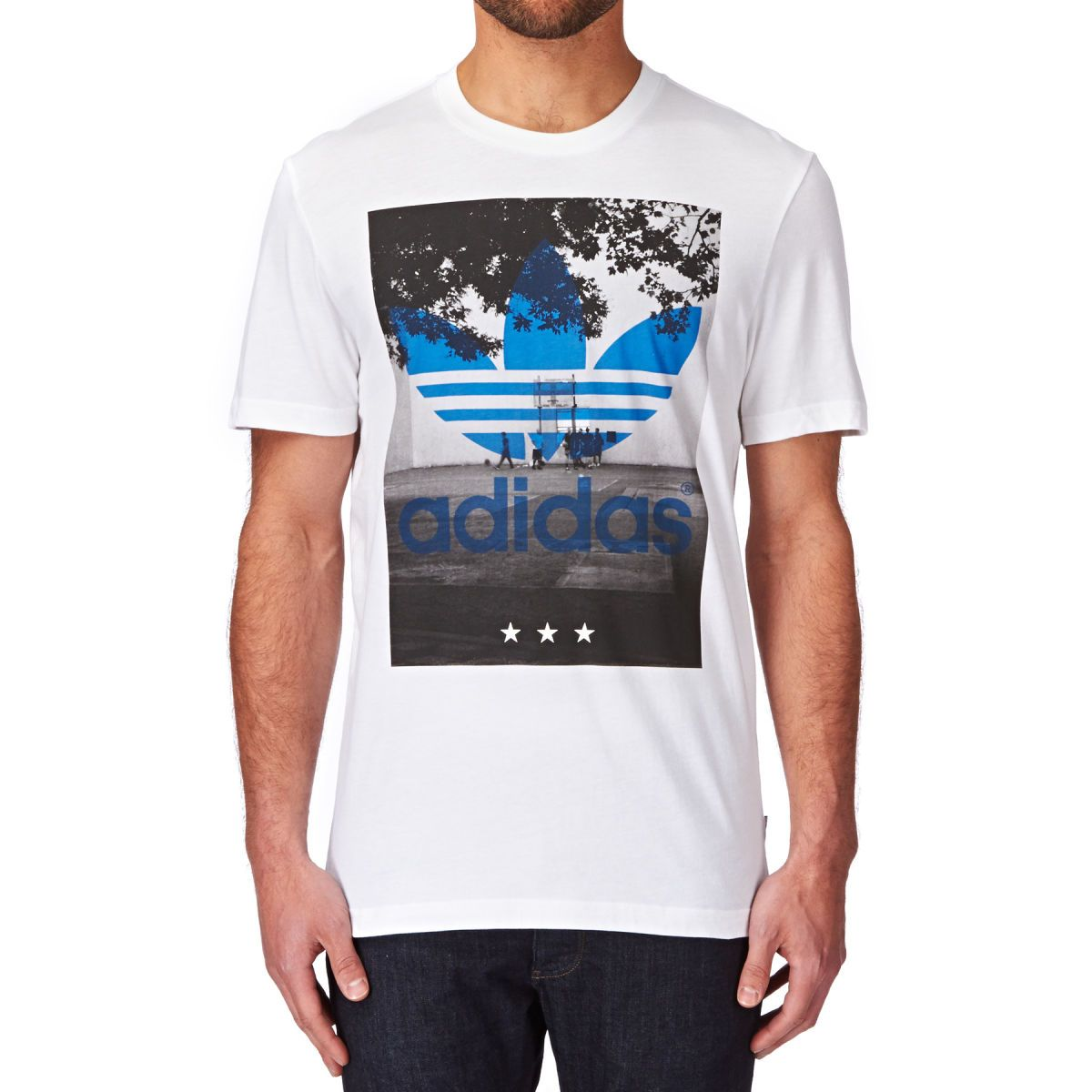 adidas-originals-t-shirts-adidas-originals-court-trefoil-