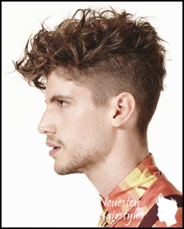 frisur herren 2018 undercut   neuesten hairstyles
