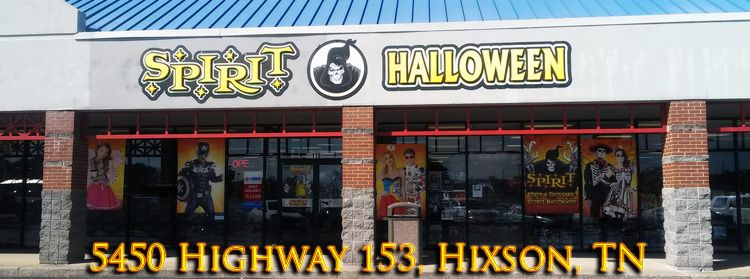 spirit halloween hours clarksville tn cartoonsite co