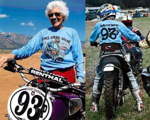 2922 mejores imágenes de Chicas en moto en 2020 | Chicas en