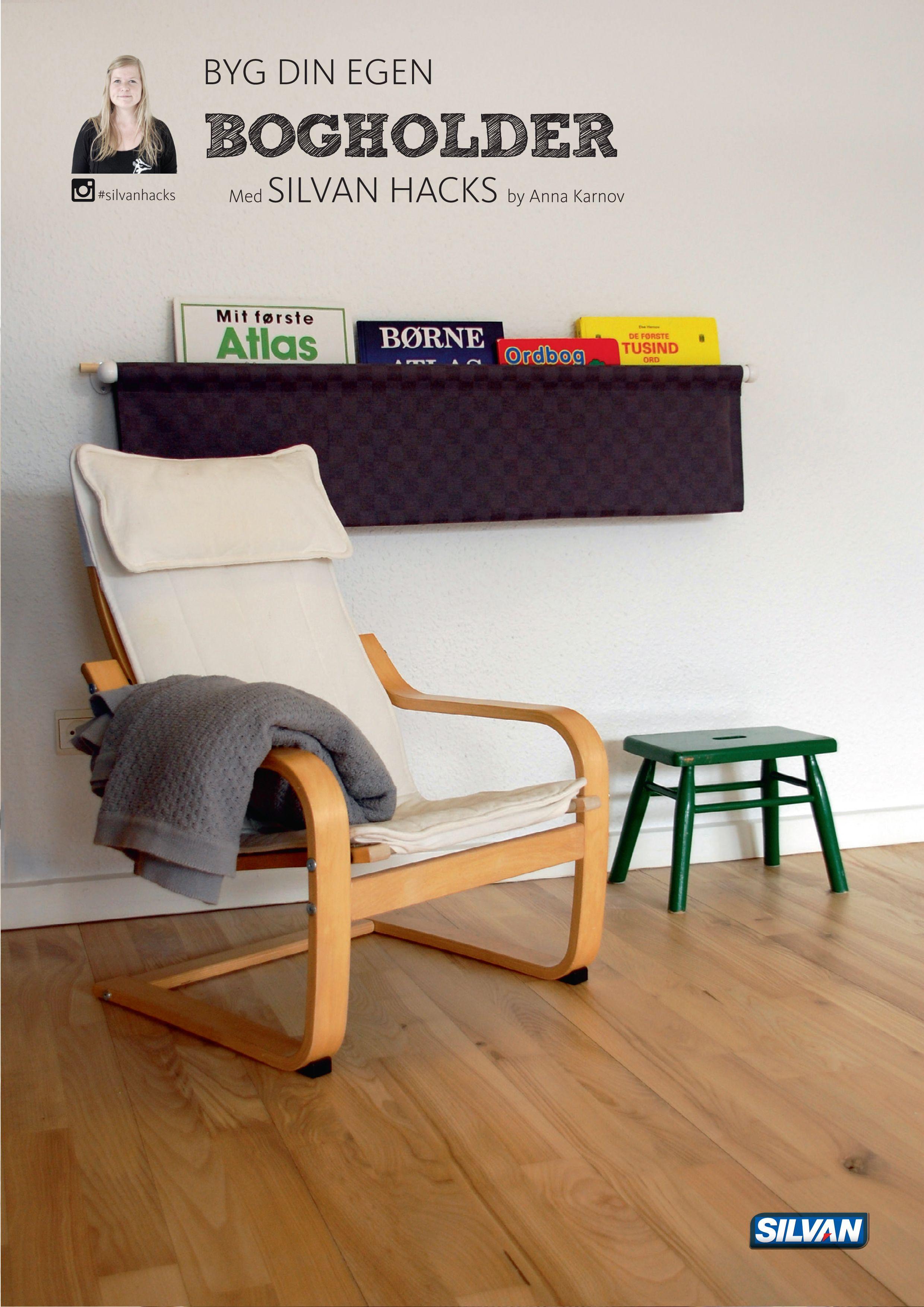 1000  images about gør det selv: møbler on pinterest