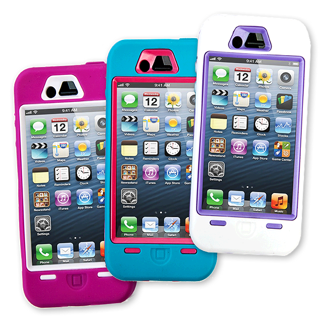 info for 4cdb7 abc50 iphone 5 tuff cases - i-everything - media | Five Below ...