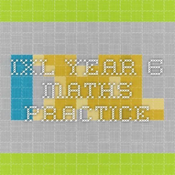Ausgezeichnet Ixl Student Zeichen In Bilder - Mathematik & Geometrie ...