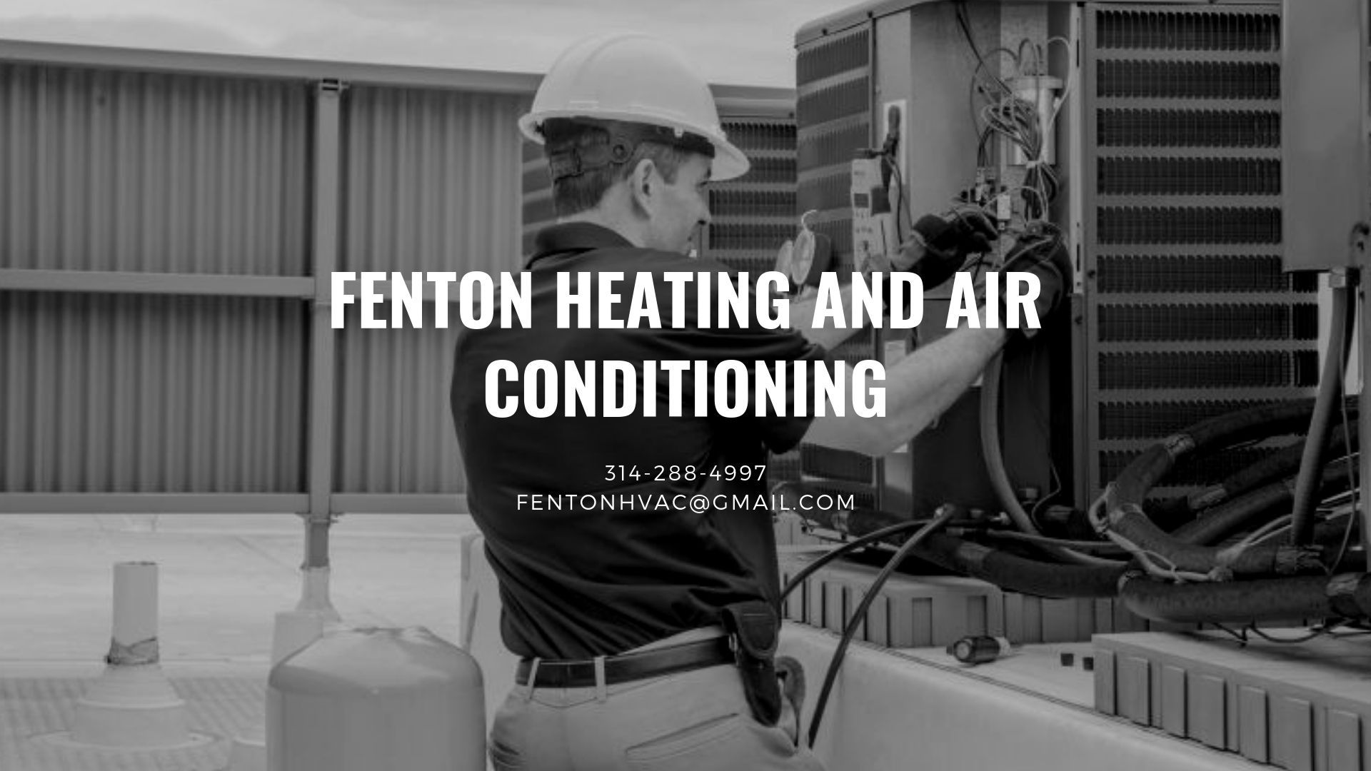 Fenton Heating And Air Conditioning Are The Most Reliable And