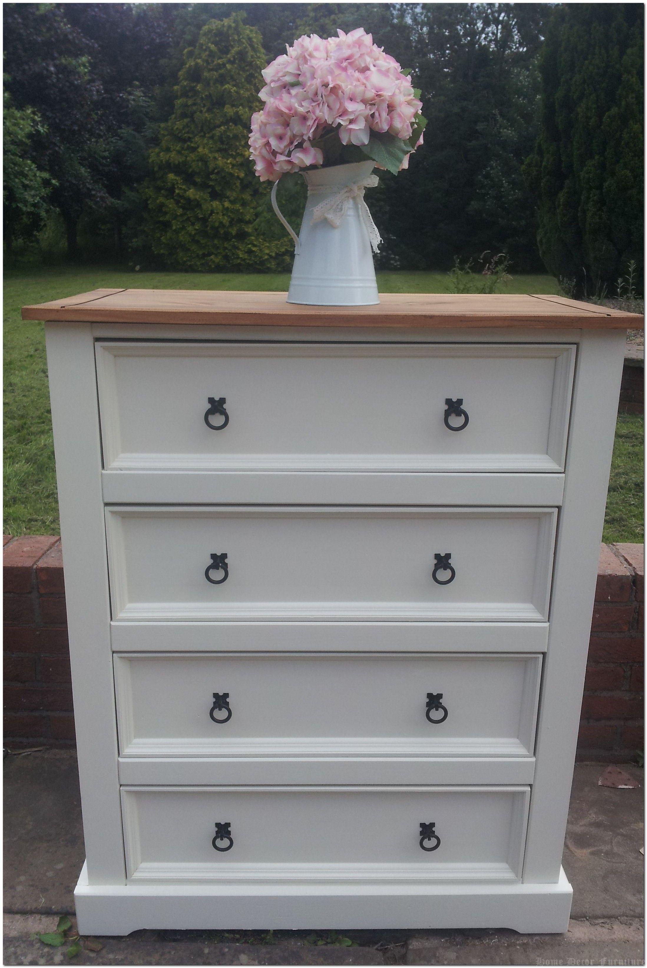 Improve Your Furniture Home Decor Skills