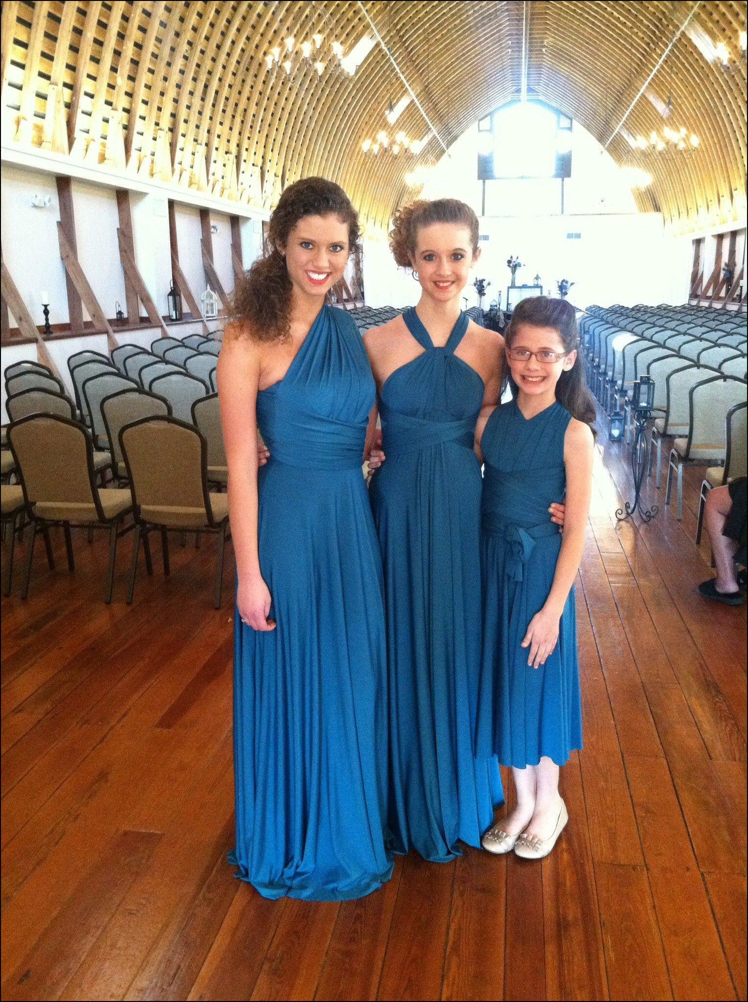 Bridesmaid and junior bridesmaid dresses matching dresses and bridesmaid and junior bridesmaid dresses matching ombrellifo Gallery