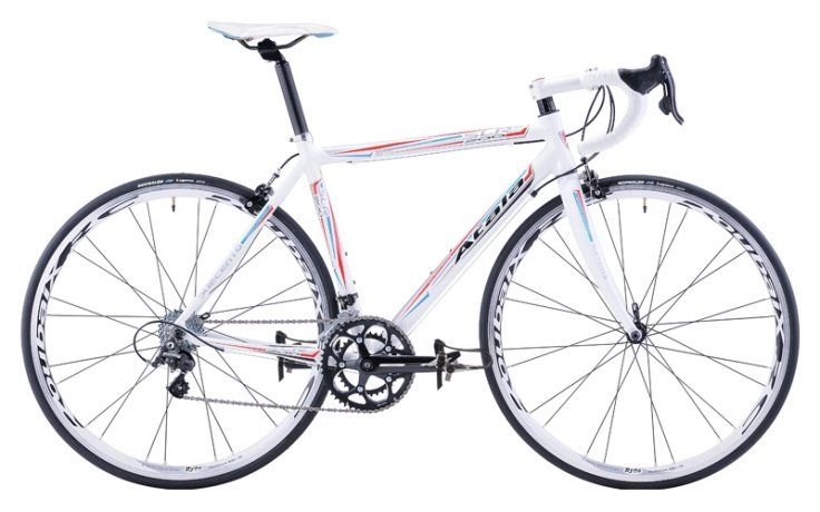 Annunci Biciclette Nuove Atala Slr 200 Bicicletta Bici