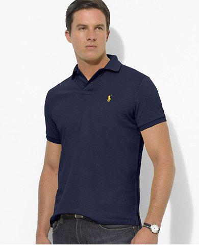 Polo Ralph And Rl01349My Stylecasual Mens Pony Lauren Small uJ31FlKTc