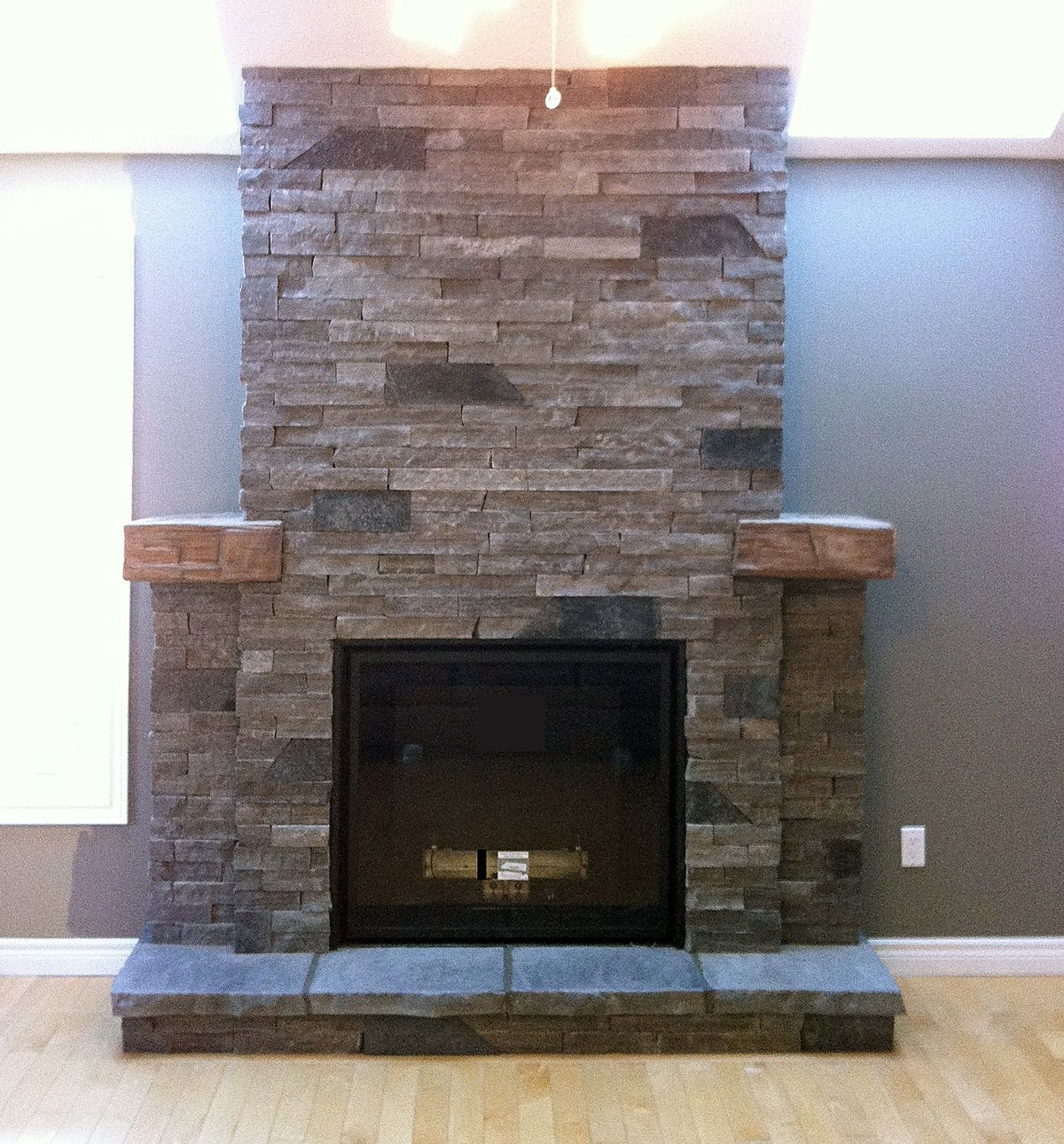 The Dimensional Stone Collection Natural Stone Veneers Are A Beautiful  Addition To Any Exterior Or Interior Wall Or Stone Fireplace Surround.