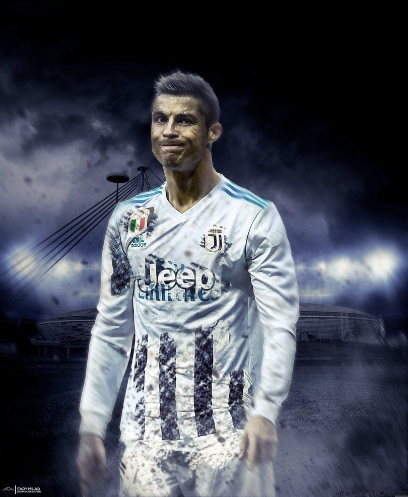 Pin By Ahmed Negan On نجوم الرياضة Juventus Wallpapers Ronaldo