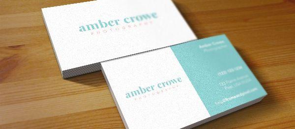 Got print business cards cards designs ideas yeyanime cards got print business cards cards designs ideas flashek Gallery