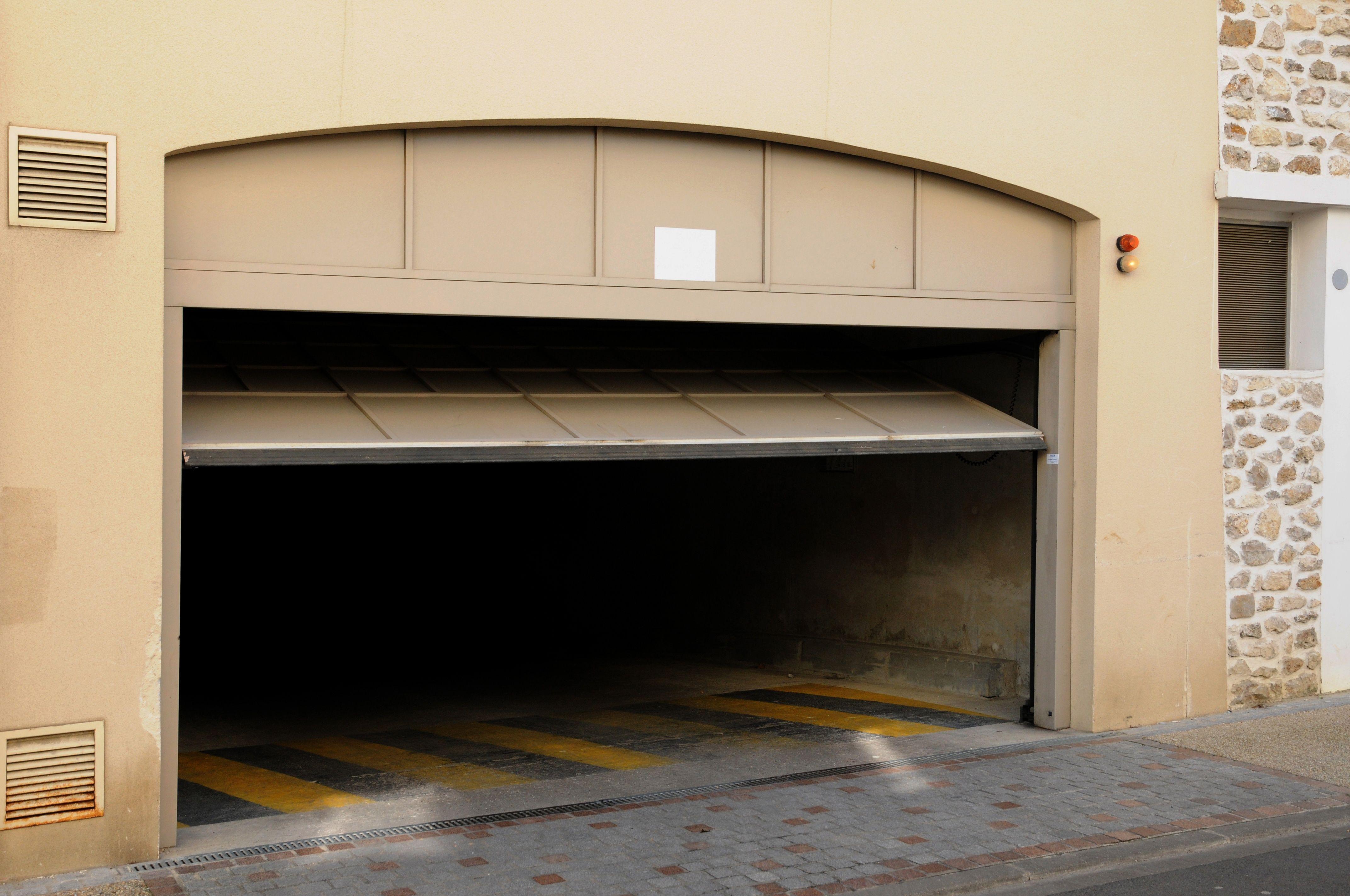 One House Three Different Garage Door Styles Garage Doors Garage Door Styles Custom Garage Doors