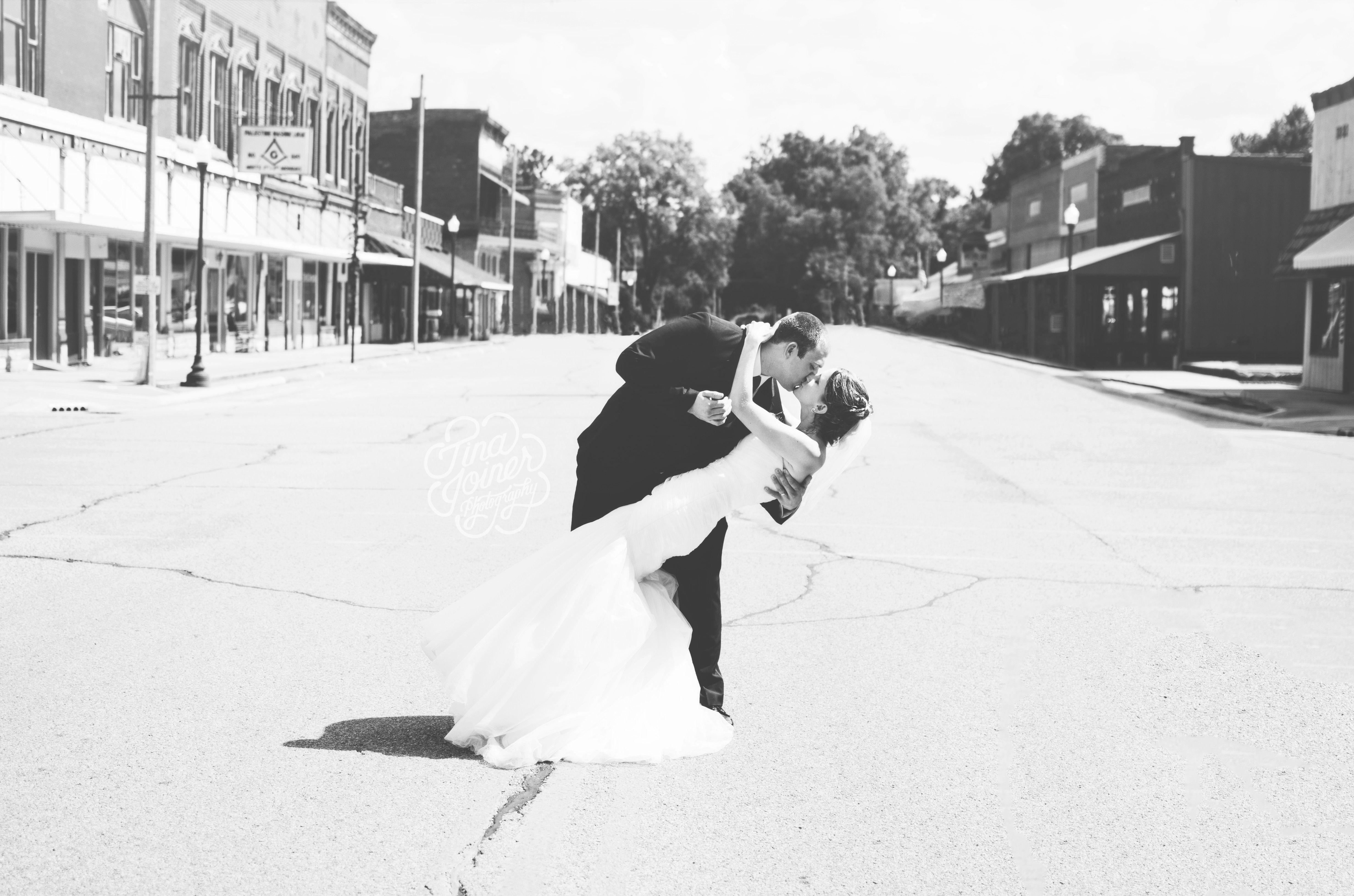 Palestine, Illinois, Illinois Wedding Photographer, Indiana Wedding ...
