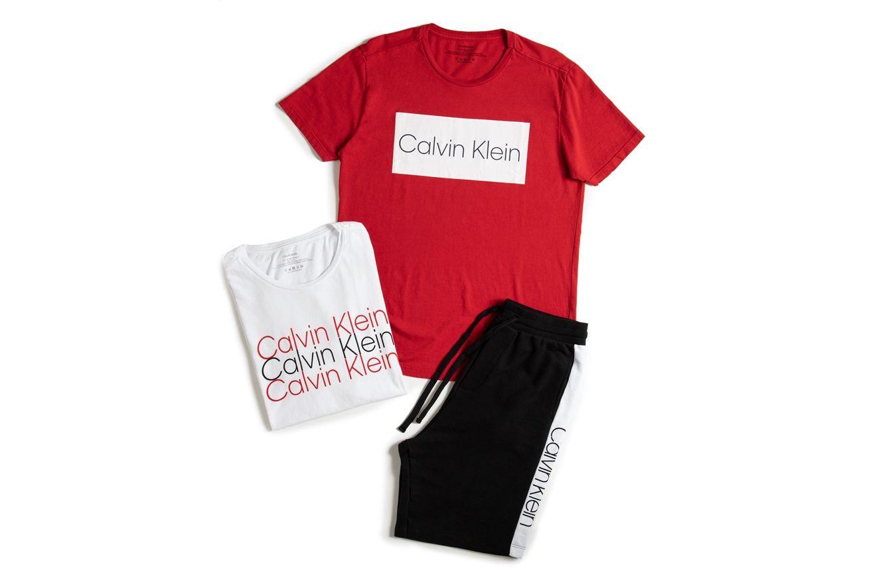Calvin Klein lança coleção cápsula Fitness para Centauro – O Cara Fashion 428ebcd97b5