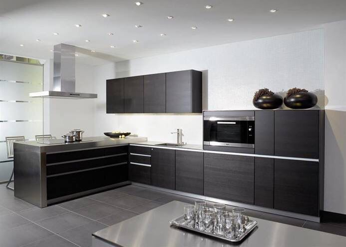 Membran mutfak dolabı kategorisine ait beyaz mozaik membran mutfak ... | {Zeyko küchen 2017 26}