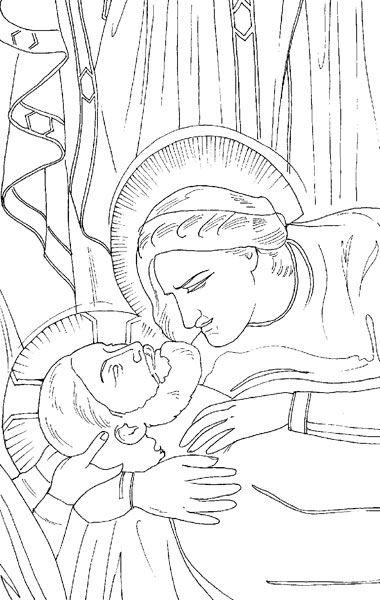 Giotto Di Bondone Zwgrafia 8rhskeytika