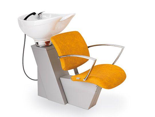 Bac De Lavage Shampoing Salon Coiffure Chester Riviera Agv Salon De Coiffure Mobilier Professionnel Shampoing